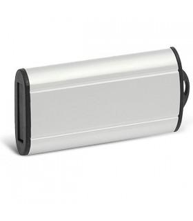 PDslim-8 Silver